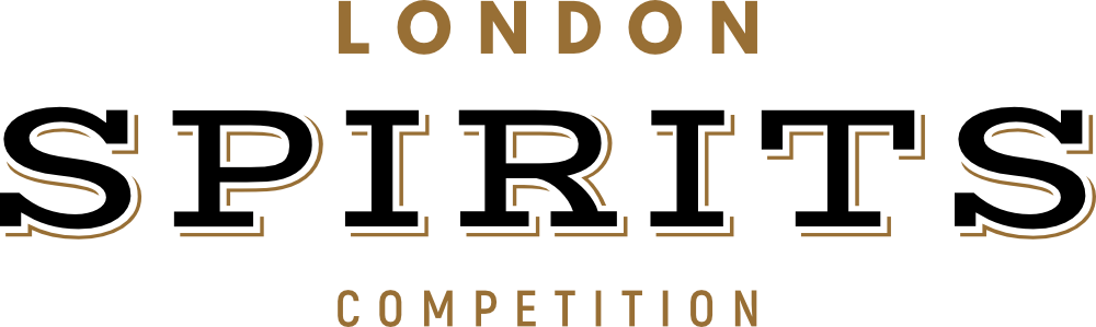 London Spirits Competition