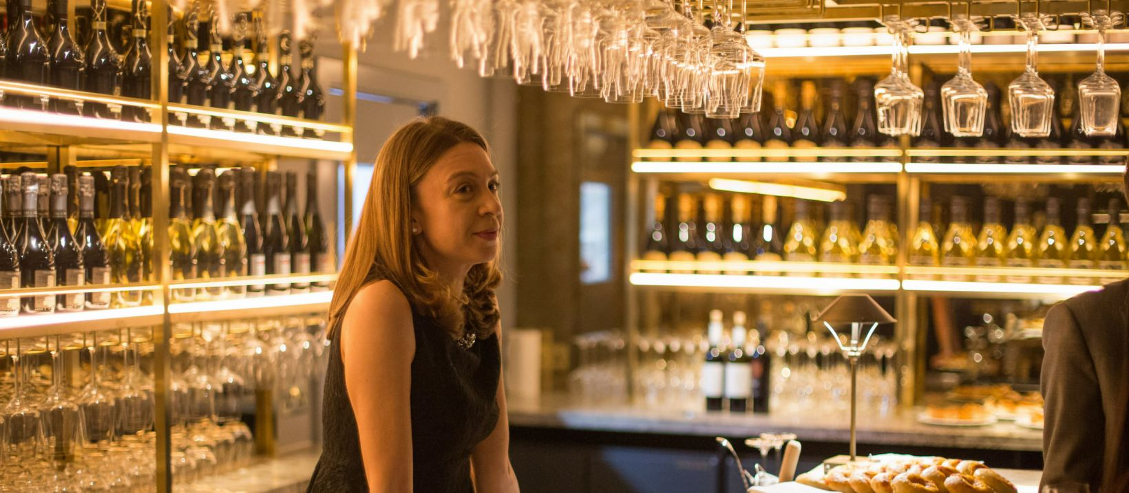 Photo for: Questions for Bar Owners: What it Takes to Run a Great UK Pub or Bar?