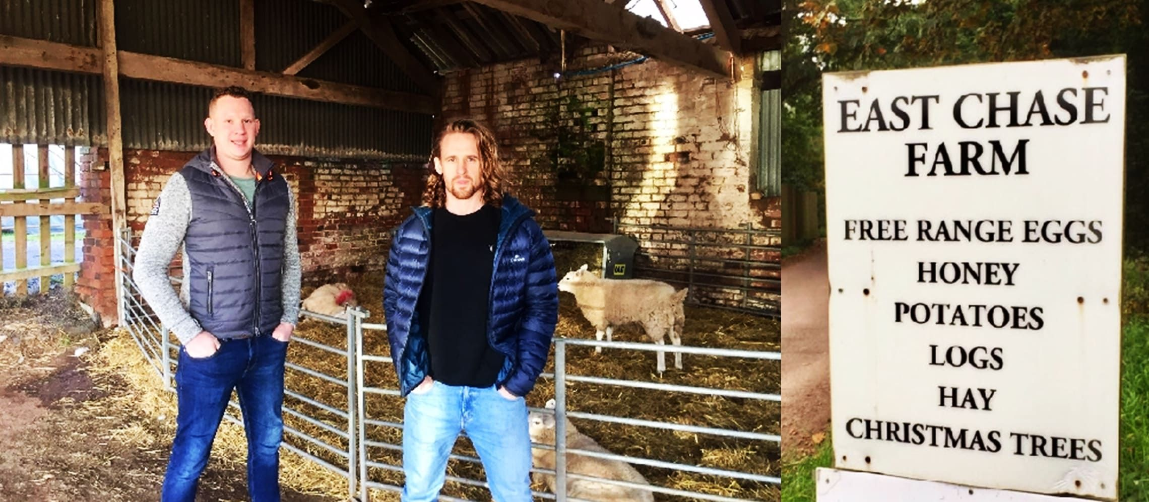 Photo for: Kenilworth To Get Its Gin Distillery In Summer 2020