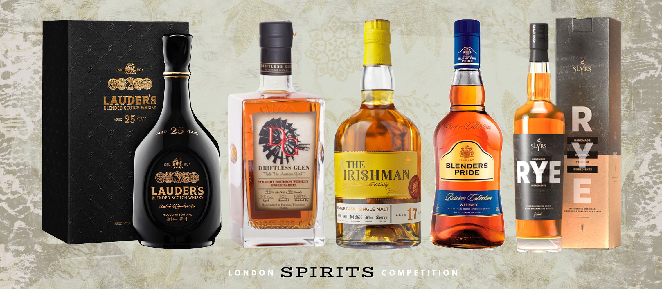 Photo for: 10 Whiskey Bottles To Buy Before 2020 Ends