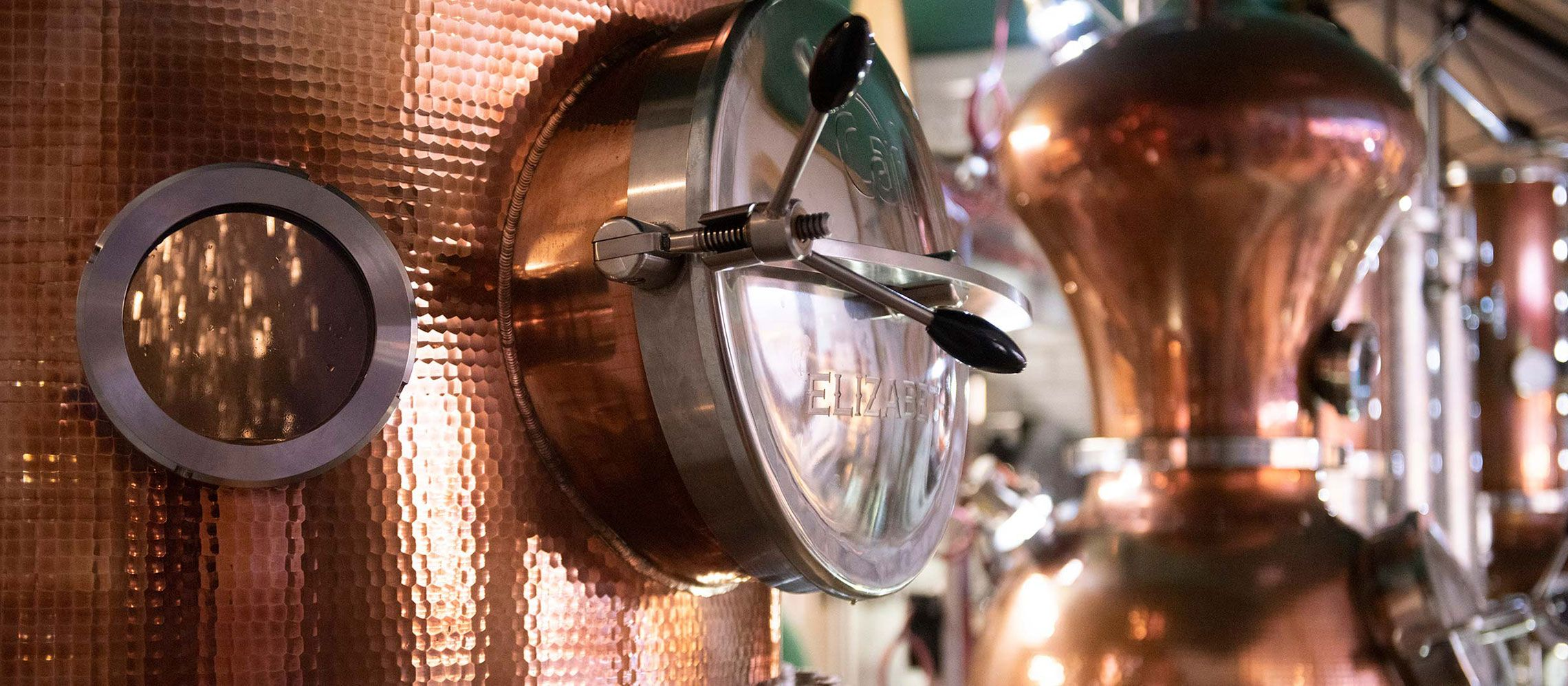 Photo for: List of London Distilleries You Can Visit While Traveling To London