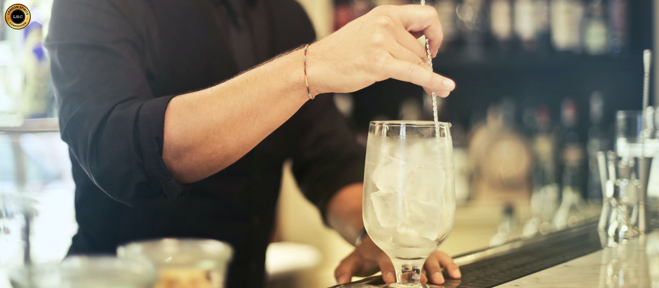 Photo for: The World's Most Famous Mixologists To Check Out: The Ultimate Top 10