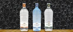 Photo for: City of London Distillery Wins at a Spirits Competition