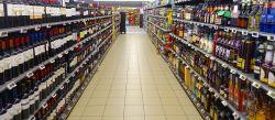 Photo for: Leading Australian Spirits Retailers