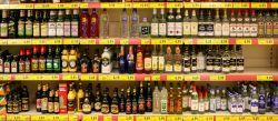 Photo for: Leading German Spirits Retailers
