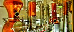 Photo for: City of London Distillery- Gin Distillery & Bar in The Heart of London City
