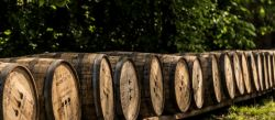 Photo for: Brown Forman- An Independent Spirit in Ireland Since 1870