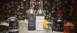 Photo for: Bimber Distillery- Inspired By Tradition