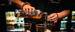 Photo for: Irish Whiskey for Beginners: Tips for Getting Started