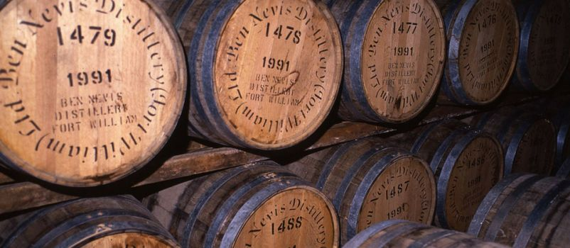 Photo for: Scotland's Finest Whisky