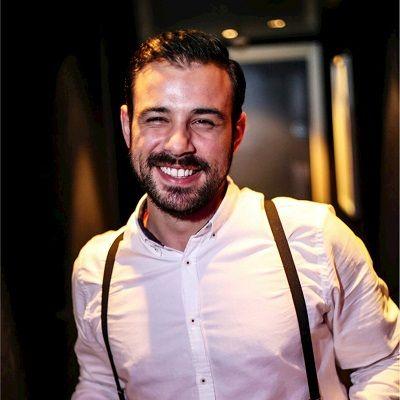 Angelo Fierro