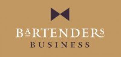 Logo for:  Bartenders Business