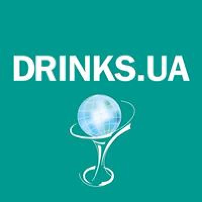 Logo for:  Drinks.ua